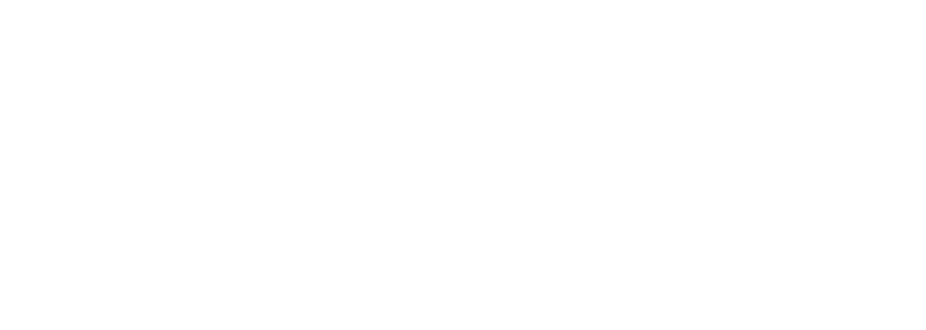 North Lincolnshire Scouts